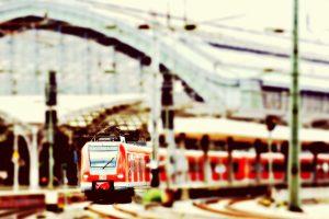 German S-Bahn