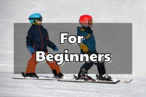 learn German for free beginners