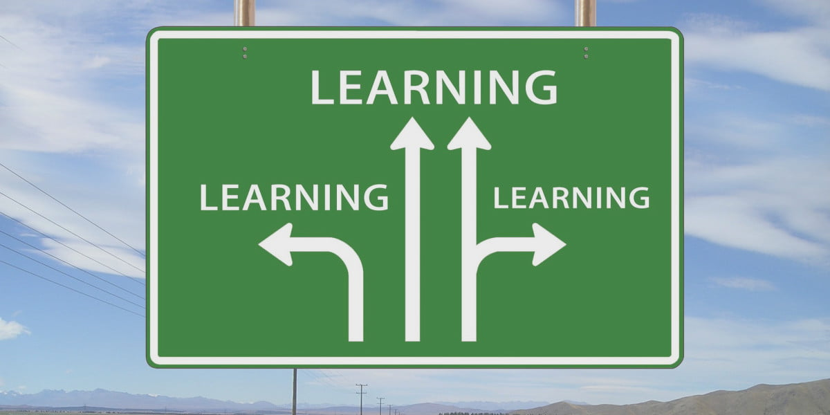 The German Education System: Part 2 – Studying and Tertiary Education