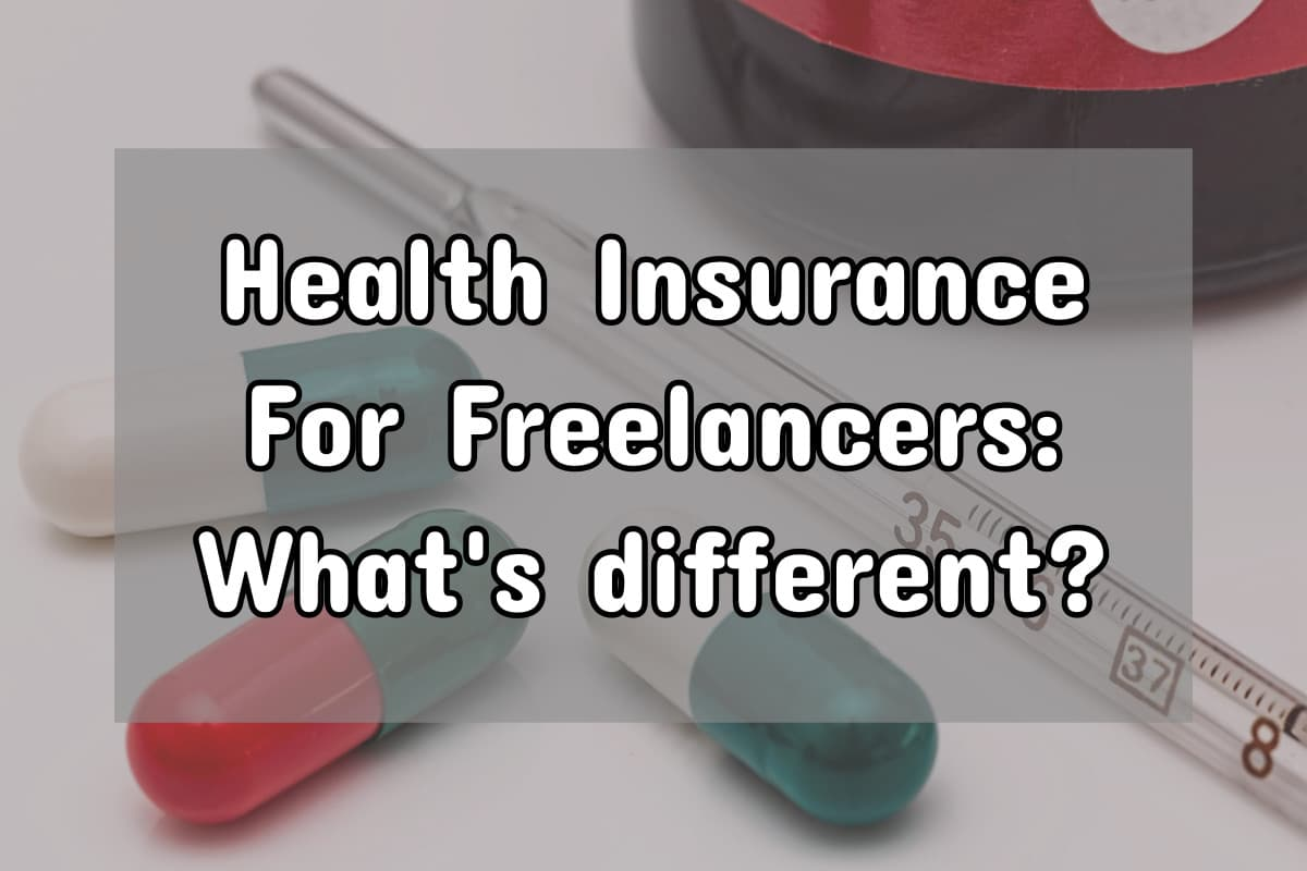 Health Insurance in Germany: How it Works for Freelancers