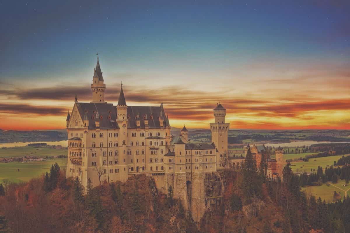 15 Reasons Why Living In Germany Is Great (Non-Work Related!)