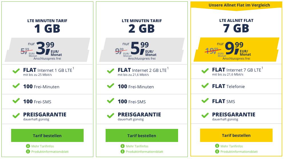 freenet mobile